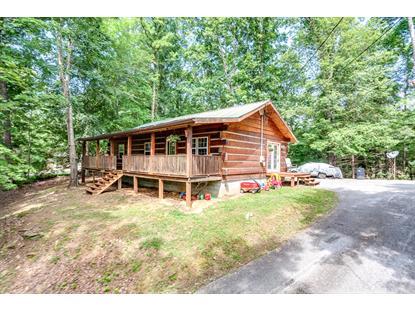 tellico plains singles Tellico plains vacation rental cabins we had 4 couples and a single and we all had our own bedroom tellico vacation rentals is the only place we will rent.