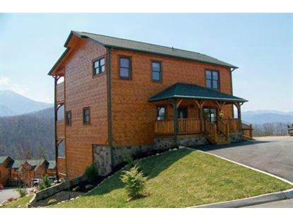 779 Park Vista Way Gatlinburg, TN MLS# 706591