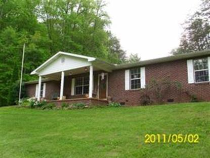 135 Wolf Creek Rd , Walland, TN