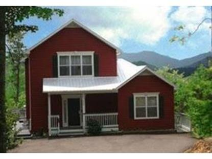 747 Topside Rd. , Gatlinburg, TN