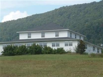 129 Honeyview Acres , Speedwell, TN