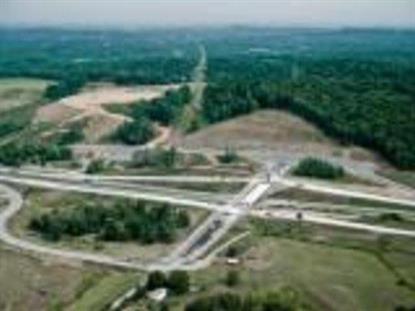 I Buttermilk Rd Lenoir City, TN MLS# 778558