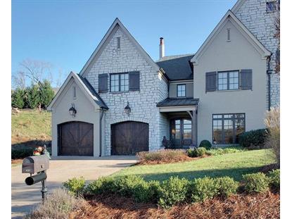 1418 Enclave Way Knoxville, TN MLS# 781837