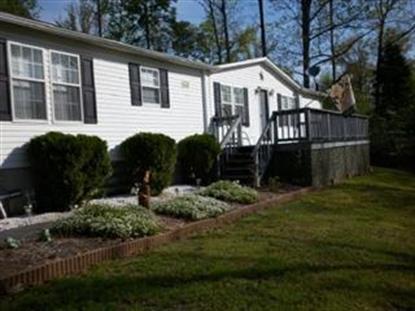 172 Co Rd 101 , Riceville, TN