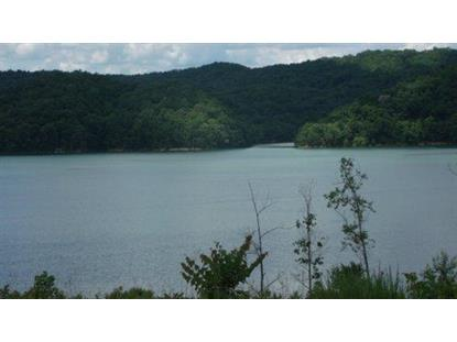 Hickory Point Lane Maynardville, TN MLS# 804472