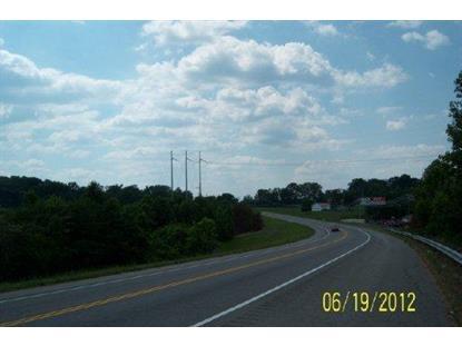 Hwy 68  Madisonville, TN MLS# 807035