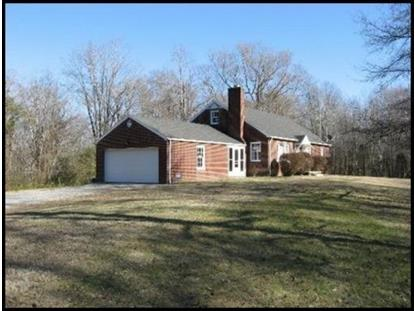 1024 Main St Lake City, TN MLS# 836622