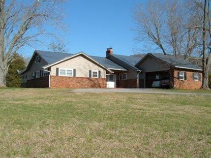 Co Rd 475  Etowah, TN MLS# 837081
