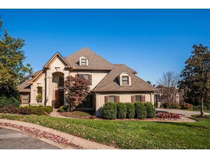 9123 Linksvue Drive Knoxville, TN MLS# 837610