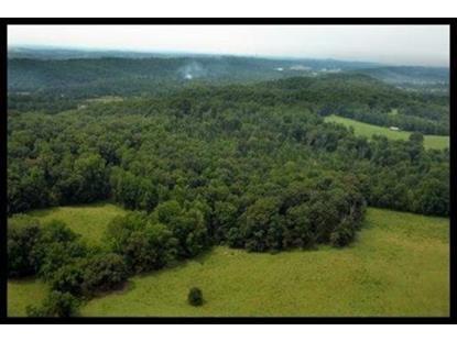 Long Farm Way Knoxville, TN MLS# 838671