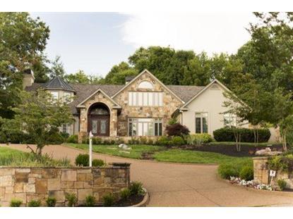 2049 Cherokee Blvd Knoxville, TN MLS# 840530