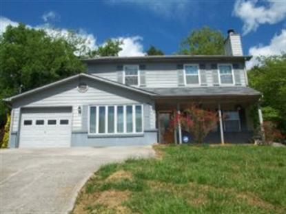 4440 Northgate Drive, Knoxville, TN