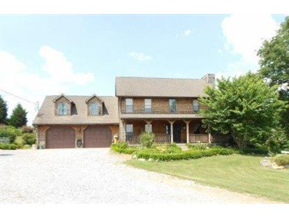 1470 Boyds  Seymour, TN MLS# 854357