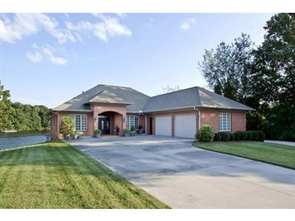 3640 Sandy Shore Drive Lenoir City, TN MLS# 856417