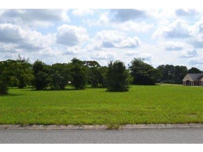 Hampshire Drive Maryville, TN MLS# 856891