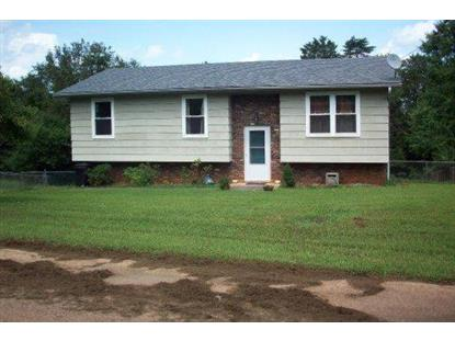 916 Coker Rd Maryville, TN MLS# 857473