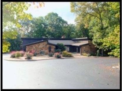 140 W Hills Court Harriman, TN MLS# 857861