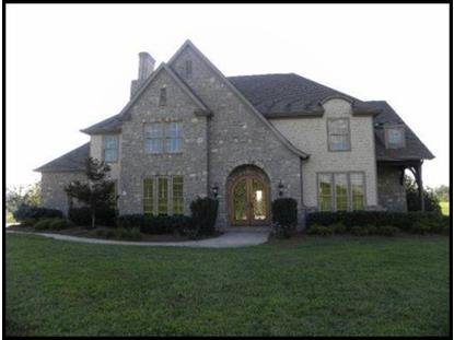 170 Castaway Lane Lenoir City, TN MLS# 858655