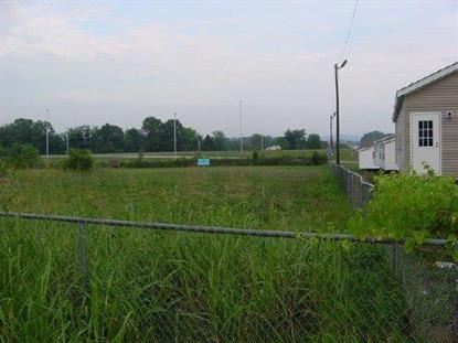 619 Englewood Rd Madisonville, TN MLS# 860121