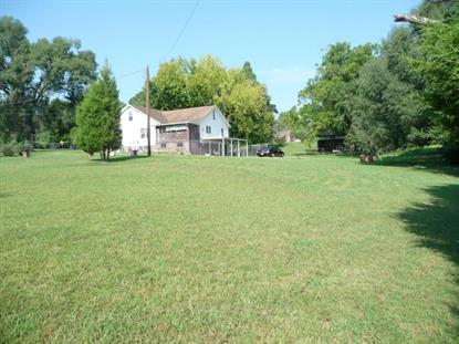 8441 Old Middlebrook  Knoxville, TN MLS# 863168