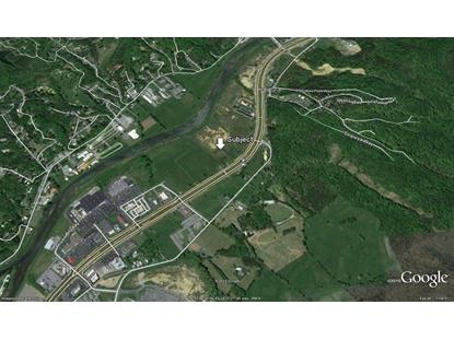 Winfield Dunn Pkwy Sevierville, TN MLS# 863269