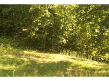 Off Dutch Valley Rd Lake City, TN MLS# 865452