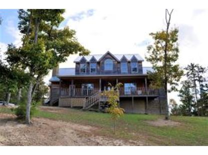 Porterfield Gap Rd Seymour, TN MLS# 866196