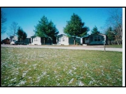 7000 S York Hwy Clarkrange, TN MLS# 866248