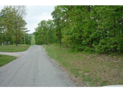 15.9 Ac Fox Hunter Rd Maynardville, TN MLS# 867114