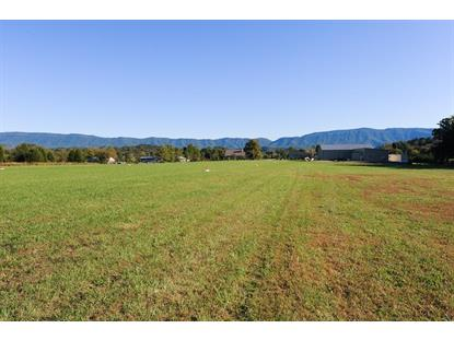 Keener Rd Seymour, TN MLS# 867407