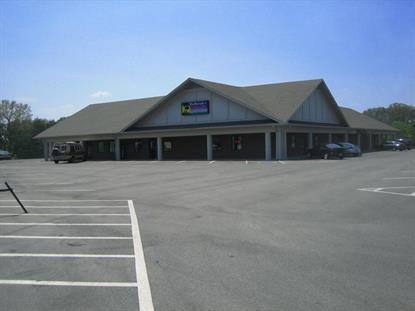 119 Pedigo Rd Madisonville, TN MLS# 867599