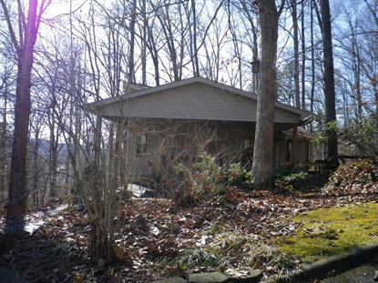 198 Hickory Nut Drive Clinton, TN MLS# 868164