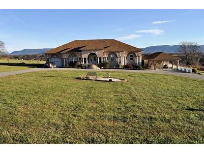 1021 Burnett Station Rd Seymour, TN MLS# 868453