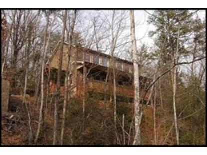 2250 Bause Watson Lane Gatlinburg, TN MLS# 868477