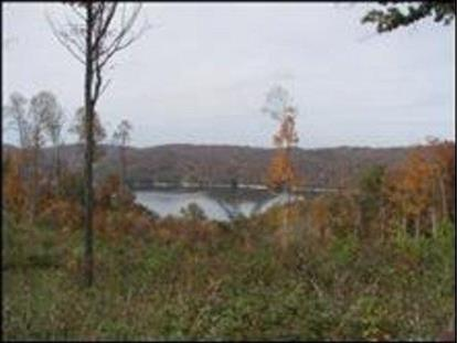 Lot 35 Hickory Pointe  Maynardville, TN MLS# 869436
