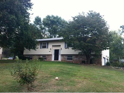 7812 Castlecomb Rd Powell, TN MLS# 870165