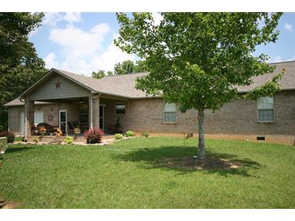 187 Michael Lane Madisonville, TN MLS# 870826