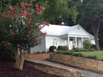 1824 Oakmont Circle, Louisville, TN