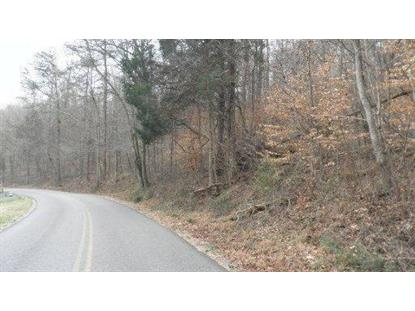 Longfield Rd Lake City, TN MLS# 872332