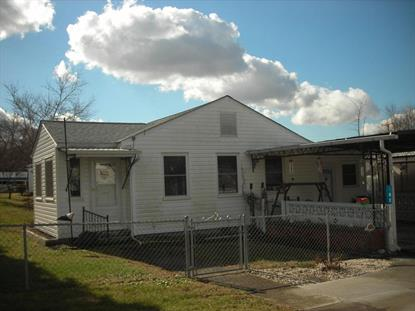 502 Emory Ave Maryville, TN MLS# 872346