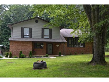 1142 Ashburn Rd Clarkrange, TN MLS# 872873