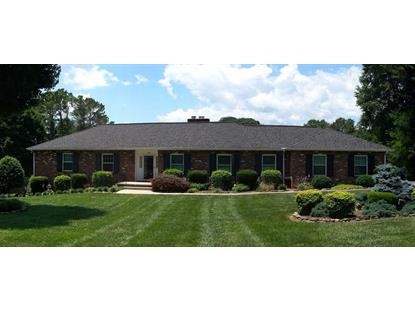 733 Chateaugay Rd Knoxville, TN MLS# 872885