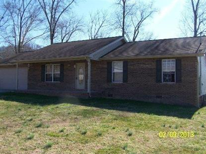 217 Christina Circle Maynardville, TN MLS# 873931