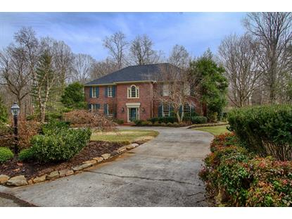 5204 Whitehorse Rd Knoxville, TN MLS# 874246