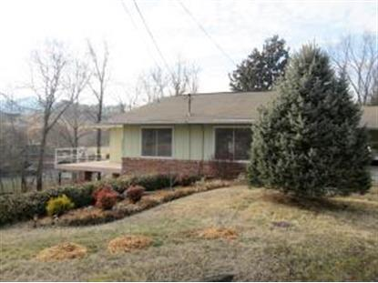 316 Bellwood Ave Pigeon Forge, TN MLS# 874550