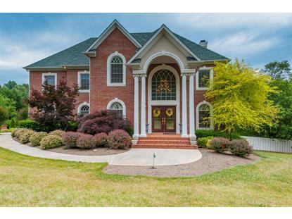 1403 Lismore Lane Knoxville, TN MLS# 875385