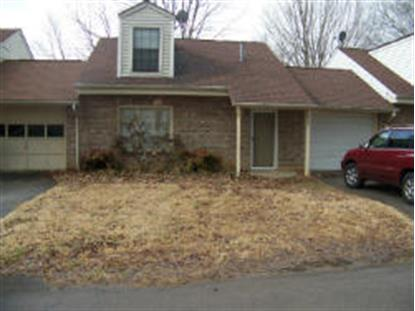 217 Boardman Ave Maryville, TN MLS# 875431
