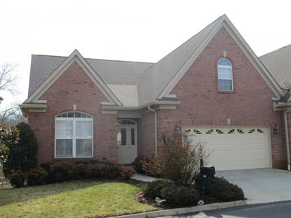 8618 Carter Grove Way Knoxville, TN MLS# 875632