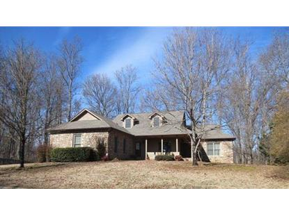 8417 Highlark Lane Knoxville, TN MLS# 875652