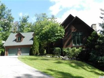 3273 Burns Rd Sevierville, TN MLS# 875664